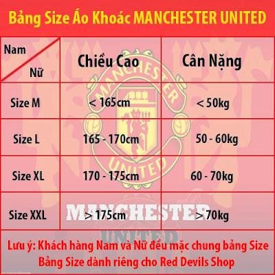 bang-size