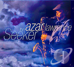 Azar Lawrence