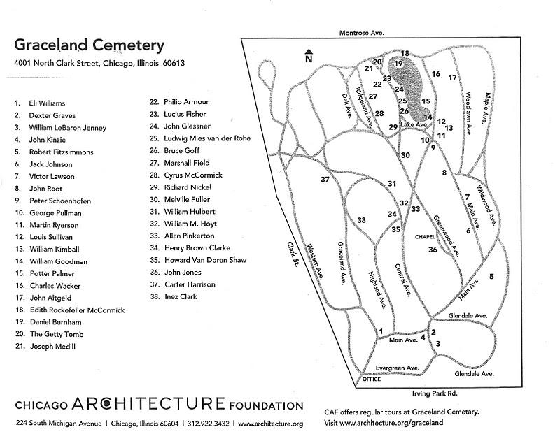 Emery  Daniels Ancestry December 2011