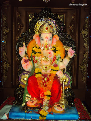 Mangal Murti Ganesha Wallpapers God Wallpapers