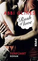 http://www.amazon.de/Rush-Love-Verf%C3%BChrt-Roman-Rosemary/dp/3492304389/ref=tmm_pap_title_0?ie=UTF8&qid=1438718078&sr=1-1