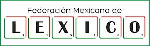 FML  - México