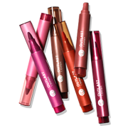 GET A FREE COVERGIRL LIPSTAIN