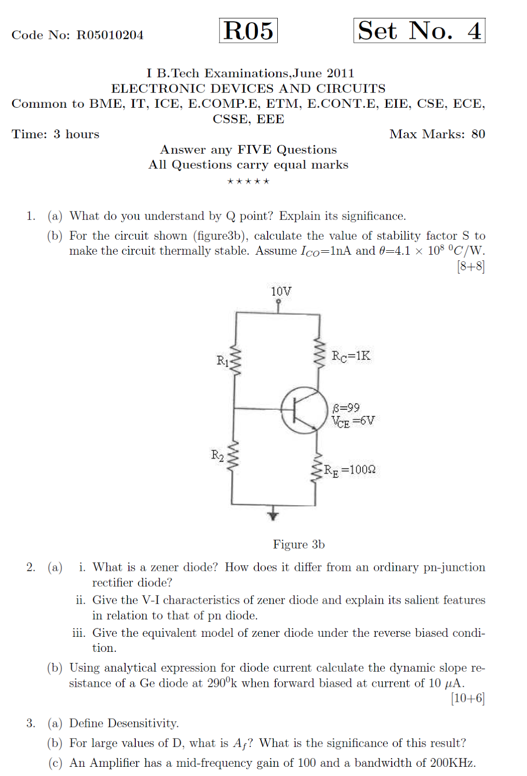 electronic devices and circuits Whoops there was a problem loading more pages retrying electronic devices and circuits – salivahananpdf electronic devices and circuits – salivahananpdf.