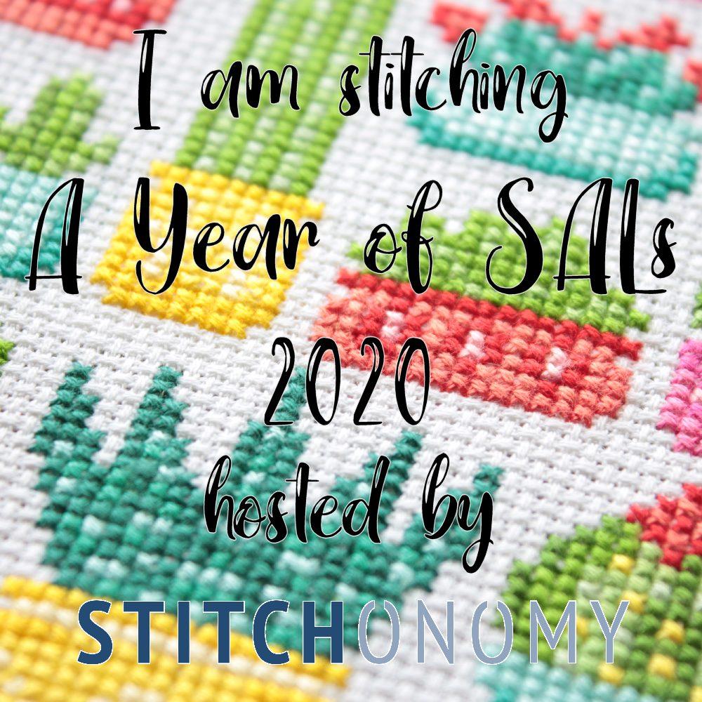 Stitchonomy