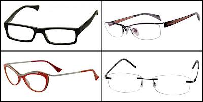 glasses online