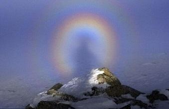 Fantasmas en una montaña de Ucrania? Espectros-en-cima-de-montana-en-ucrania2
