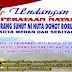 Foto Foto Persiapan Natal 14 Desember 2013 Punguan Situmorang Suhut Ni Huta Sekota Medan