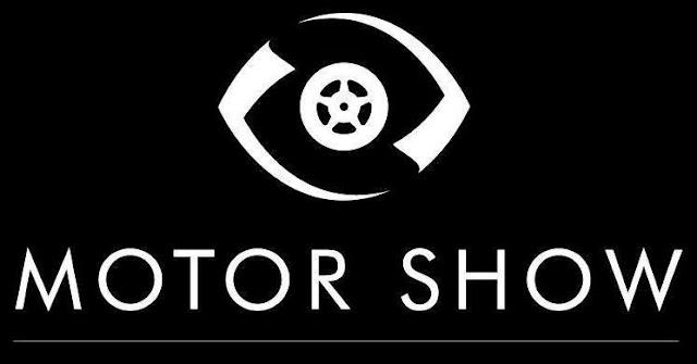 Motor Show 2013 - największe targi motoryzacyjne w Polsce