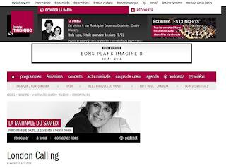 http://www.francemusique.fr/emission/la-matinale-du-samedi/2013-2014/london-calling-04-19-2014-07-00