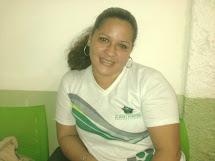 Luciana da Silva