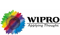 WALKIN INTERVIEW FOR SOFTWARE DEVELOPER | WIPRO TECHNOLOGY |  MAY 2013 – BANGALORE