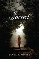 Sacred cover