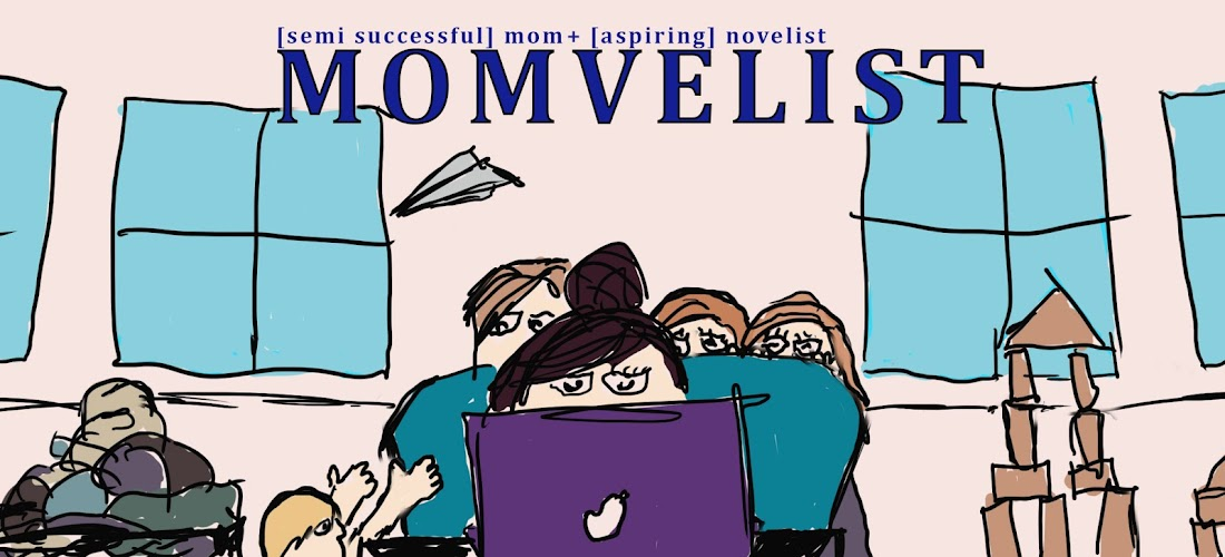 MOMVELIST