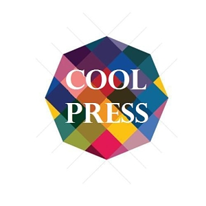 CoolPress
