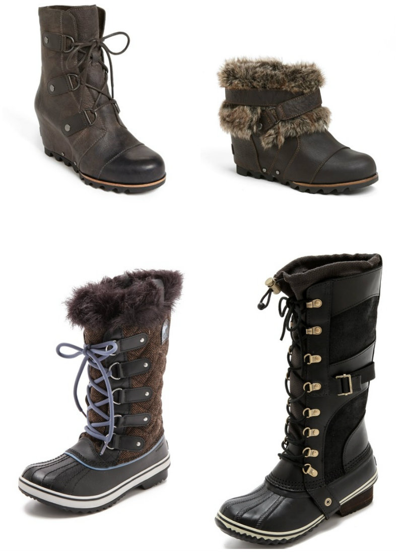 Sorel_boots_my-faves