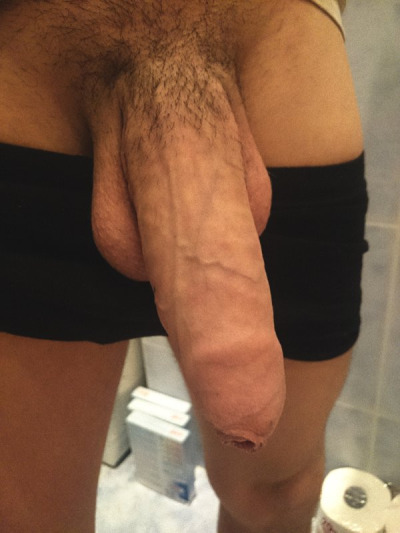 Thick cock and large 20 Famous