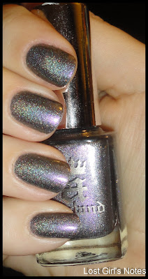a-england ascalon swatches and review