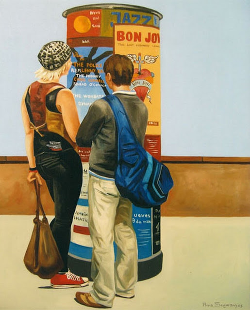 pintura-figurativa-moderna