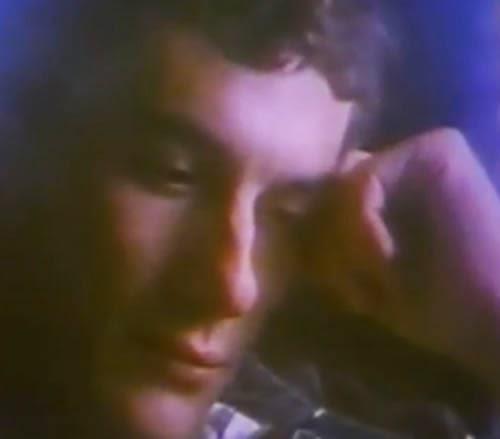 Primeiro comercial do piloto Ayrton Senna para a TV. Campanha do Banco Nacional veiculada em 1985.