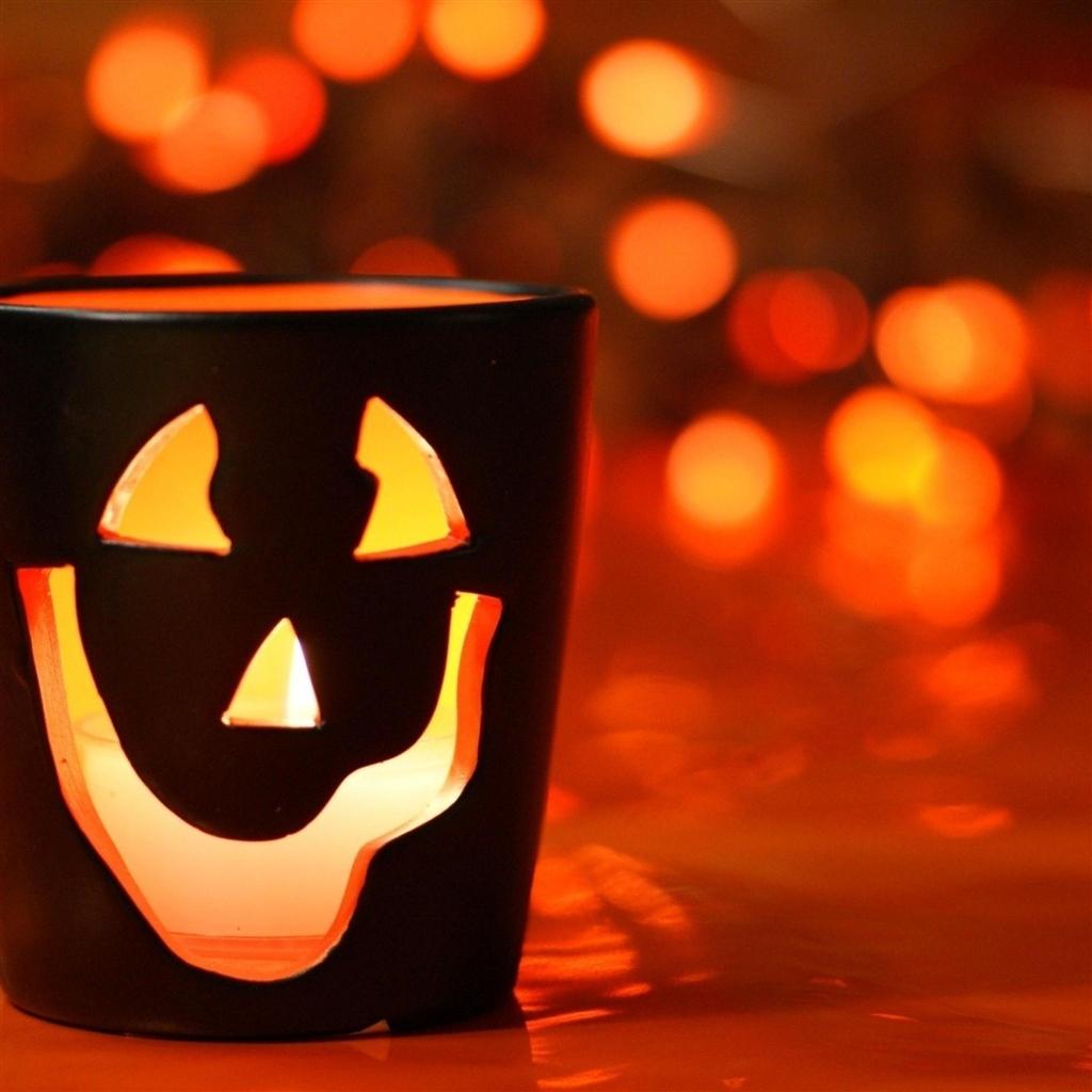 http://4.bp.blogspot.com/-R5qn8Z0MKSM/UJT4EyaVvkI/AAAAAAAAJkI/rZ97QQrGDgA/s1600/halloween-ipad-4-wallpaper.jpg