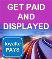 LoyaltePays