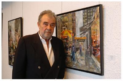 Antoni Vives Fierro