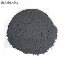 Óxido de Manganeso