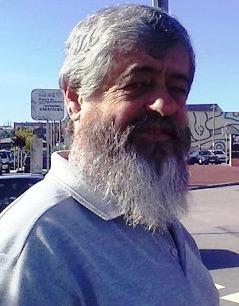 PIMENTA, ATIRADOR DE ZALALA, 64 ANOS NA PÓVOA DO VARZIM!