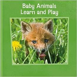http://www.amazon.com/Baby-Animals-Learn-Leslie-Falconer/dp/1937954102/ref=asap_B00Q733PB0?ie=UTF8