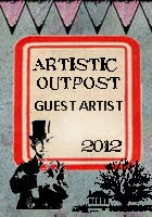 Artistic Outpost