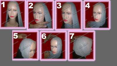 Cara+memakai+jilbab%252C+Cara+memakai+jilbab+terbaru Cara Memakai Jilbab yang benar disertai Gambar