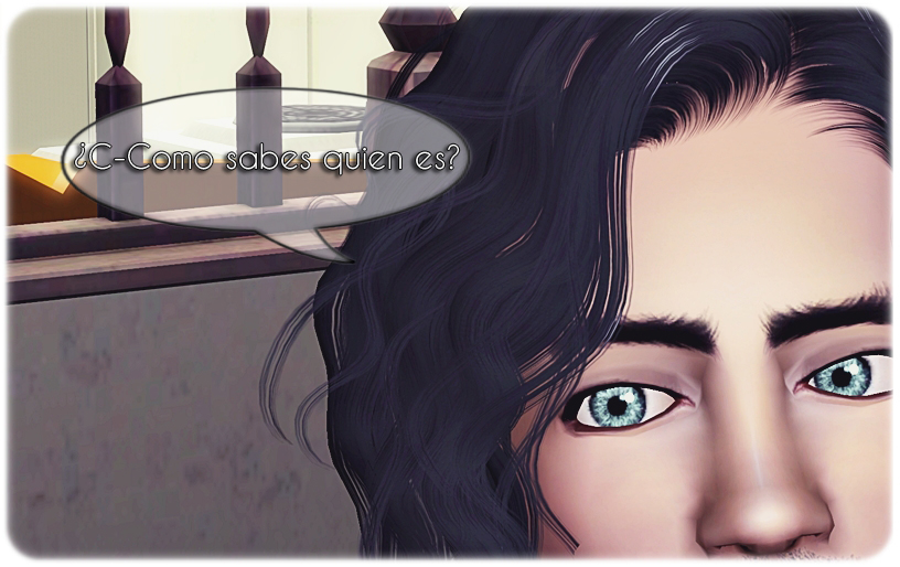 [LS3] Legacy Eskelinen - Capitulo 24 (5/6) PAg13