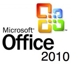 microsoft office 2010 full version