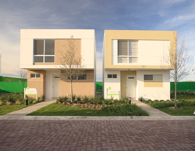 Fachadas casas bonitas modernas images for Casas modernas fachadas bonitas