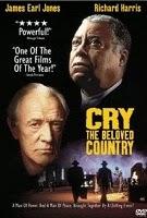 http://www.imdb.com/title/tt0112749/?ref_=fn_tt_tt_2