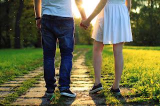 paisaje+de+amor+enamorados+14+febrero+cupido