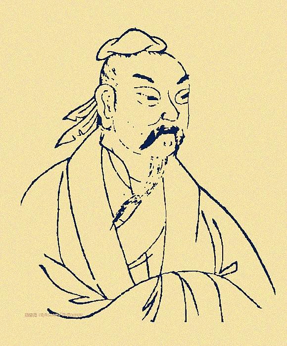Lectia despre viata si Tao a unui bucatar - Poveste de Chuang Tzu