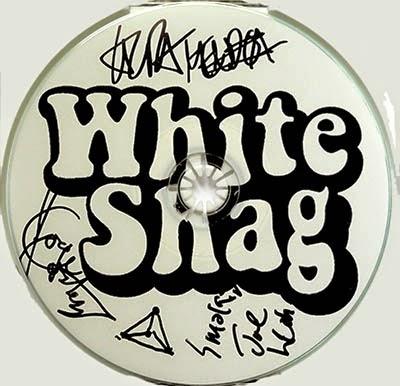 http://www.whiteshag.com/