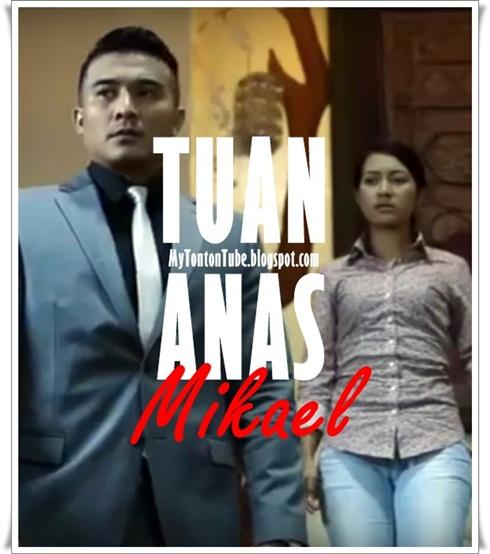 Tuan Anas Mikael (2015) Astro Ria - Full Episode