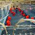Guantánamo: ya son 92 los presos en huelga de hambre