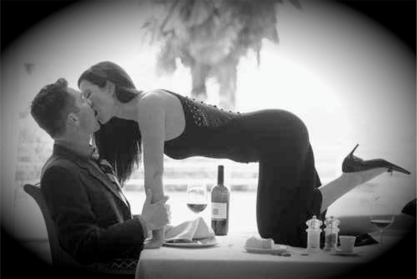 Пьяные чужие жены 22 фотография