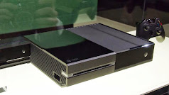 Microsoft's Xbox One Raises Questions About Apple's Mysterious TV Plans