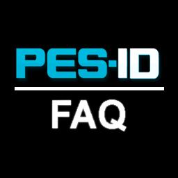 PES-ID F.A.Q