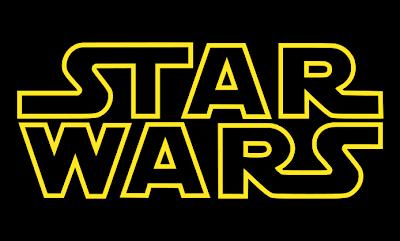 Decoración de Fiestas Infantiles de StarWars