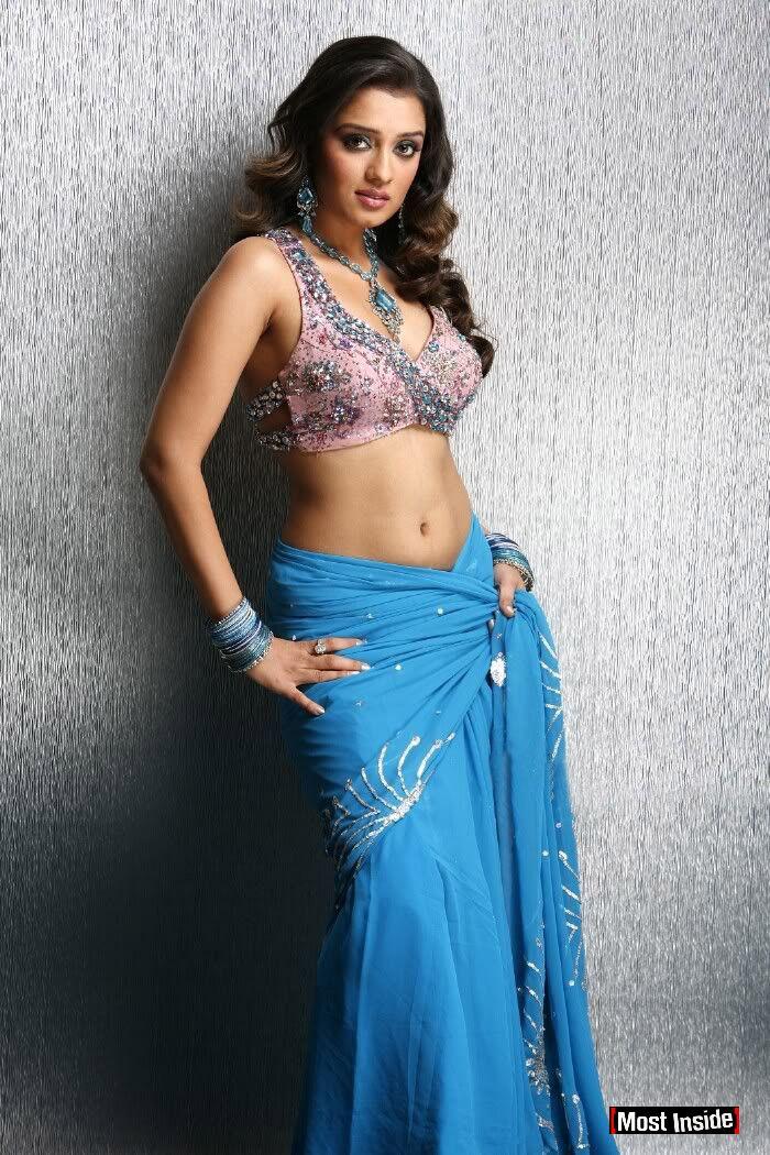 beautiful images nikitha thukral