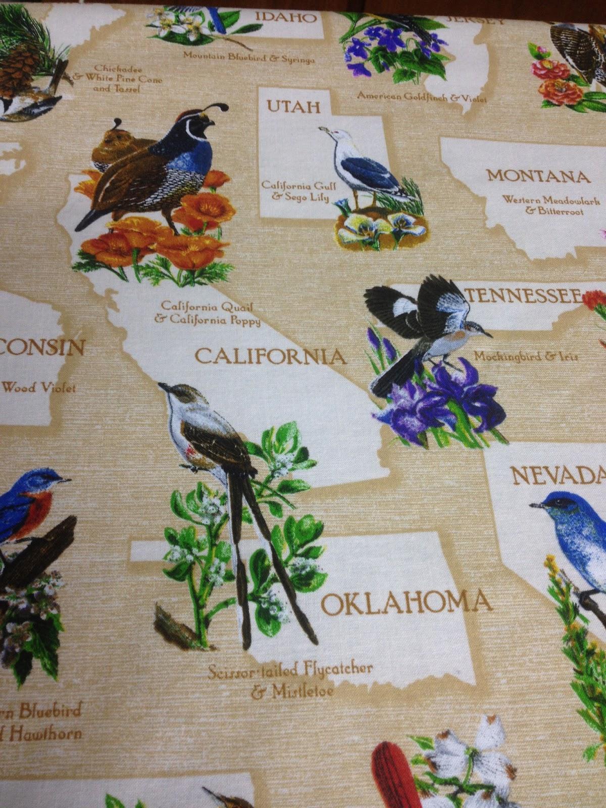 fresh juniper Kitchen Curtains Tutorial Give Your Kitchen