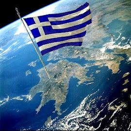 http://ellinikanea.gr