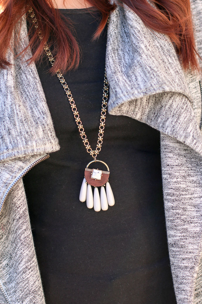baublebar tonka pendant