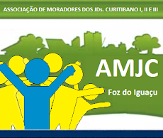 Associação de Moradores dos Jardins Curitibano I, II e III